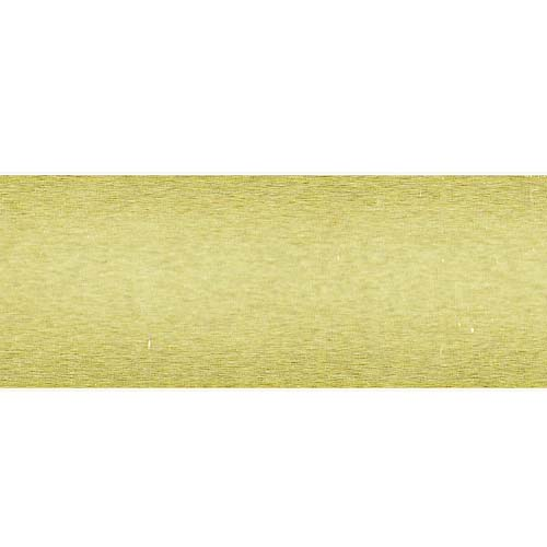 52 золотой 25 мм