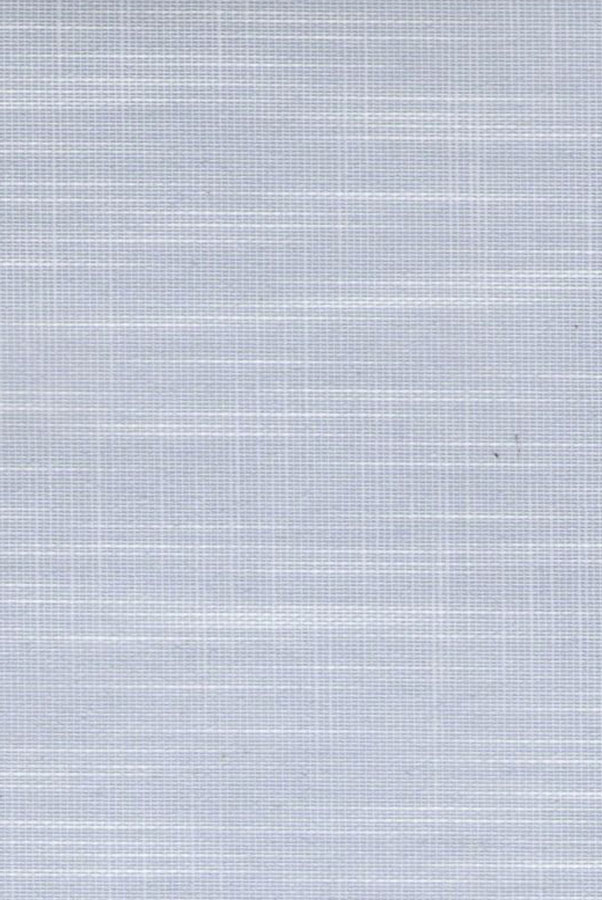 6007-shantung-svetlo-goluboj