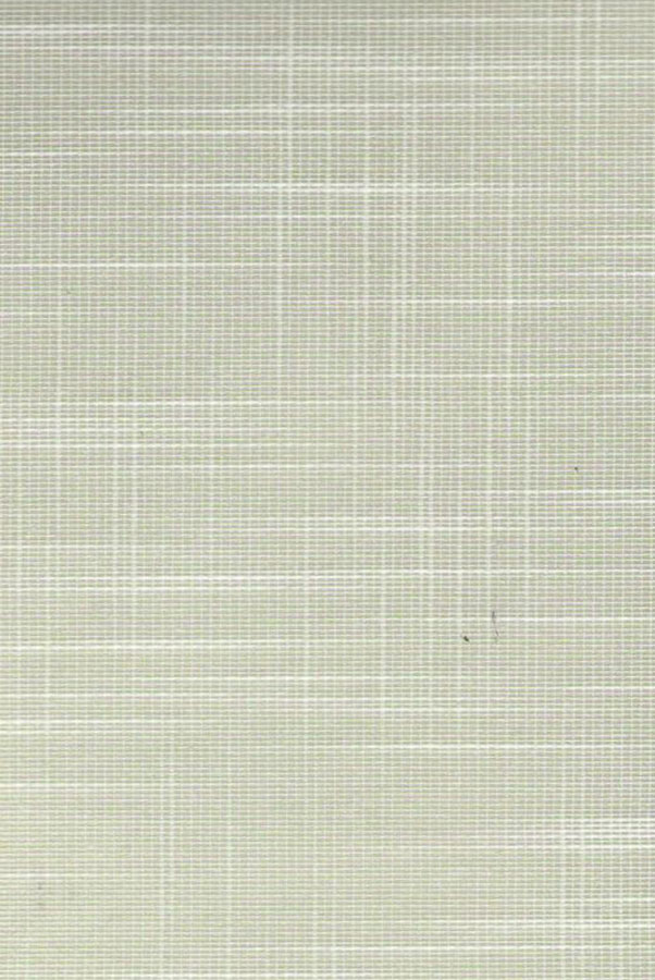 6008-shantung-svetlo-zelyonyj