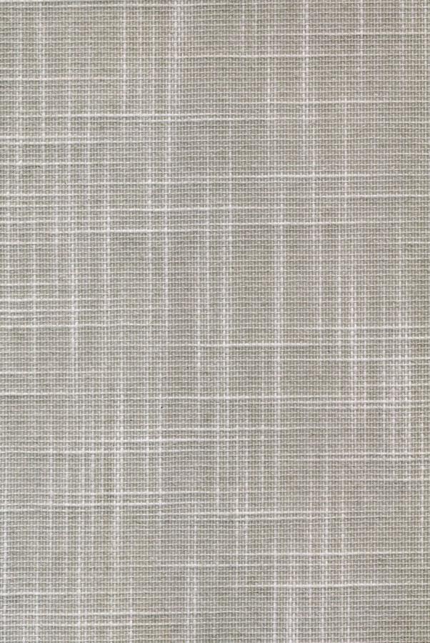 6013-shantung-seryj