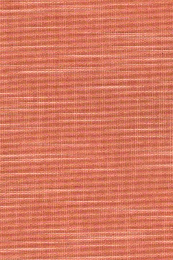 6016-shantung-terrakot
