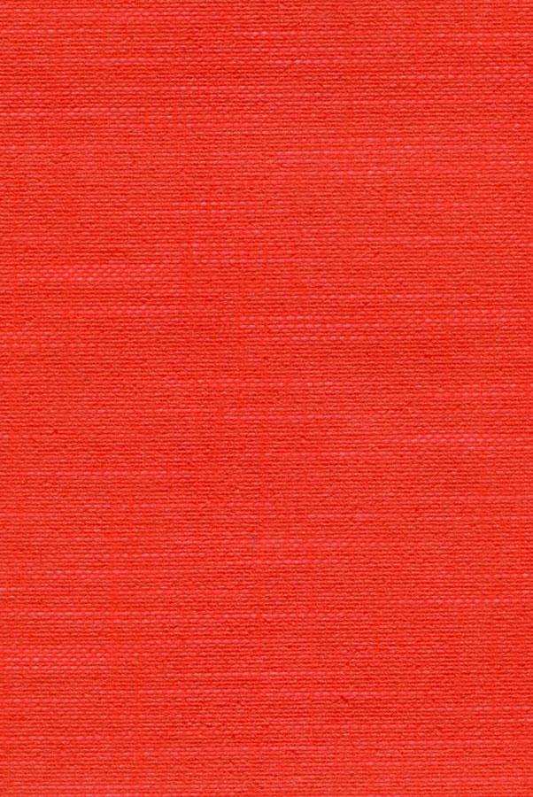 6019-shantung-krasnyj