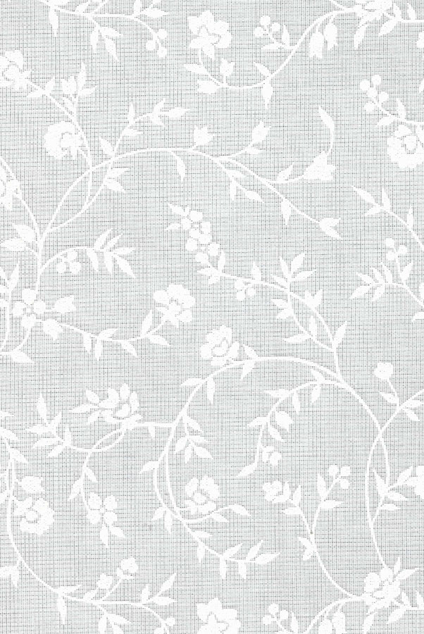 6020-fiora-cvetok-sakury