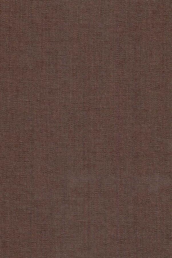 7047-ara-kapuchino