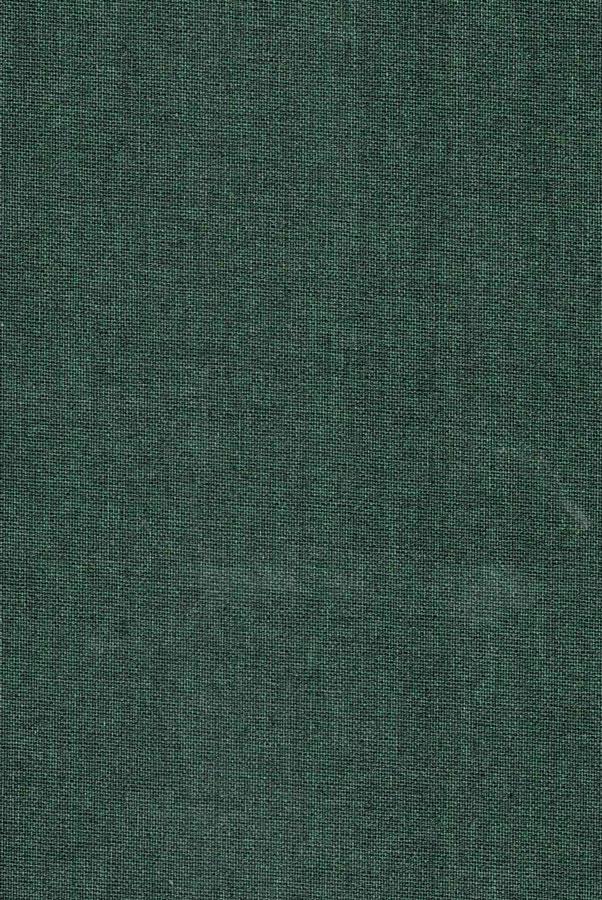 7050-ara-zelyonyj