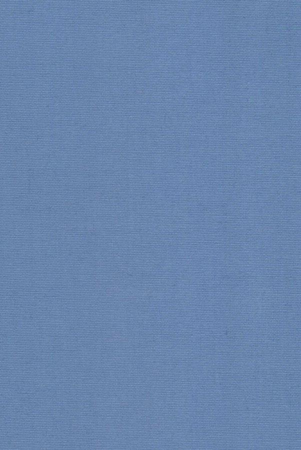 7053-ara-yarkij-kobalt