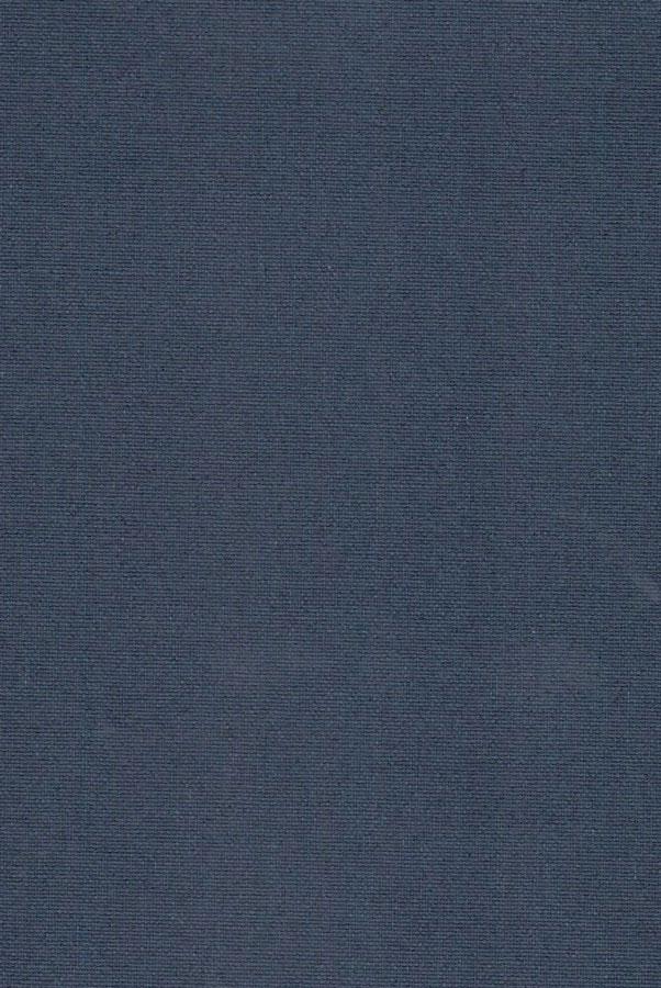 7055-ara-morskoj-briz
