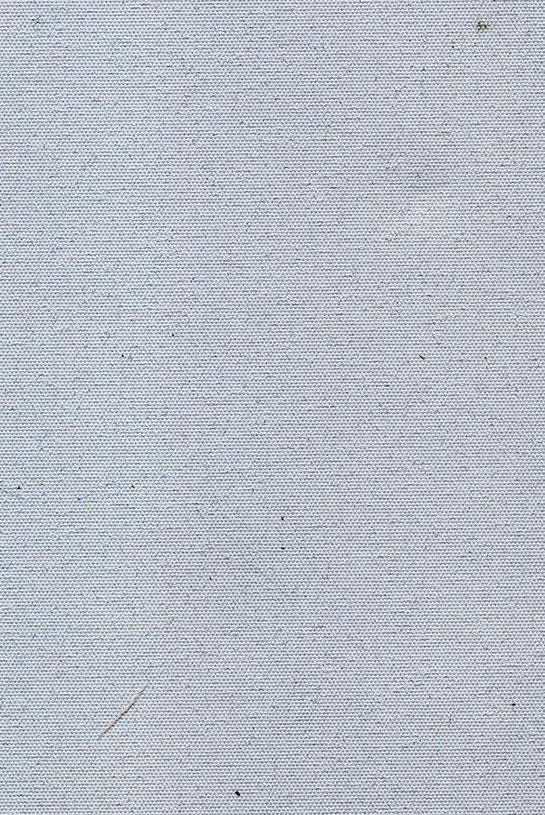 8001-munlajt-serebro