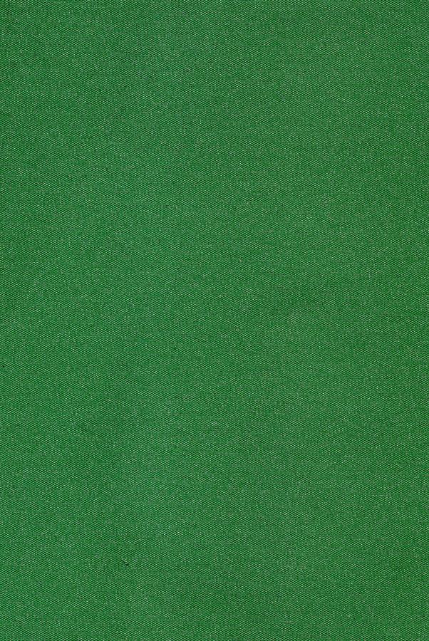 8004-munlajt-zelyonyj