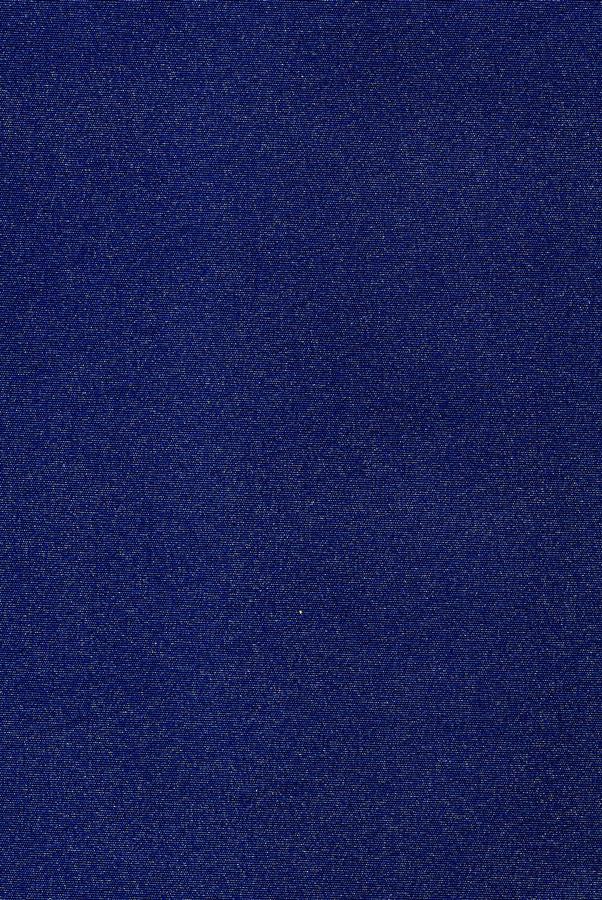 8007-munlajt-fioletovyj
