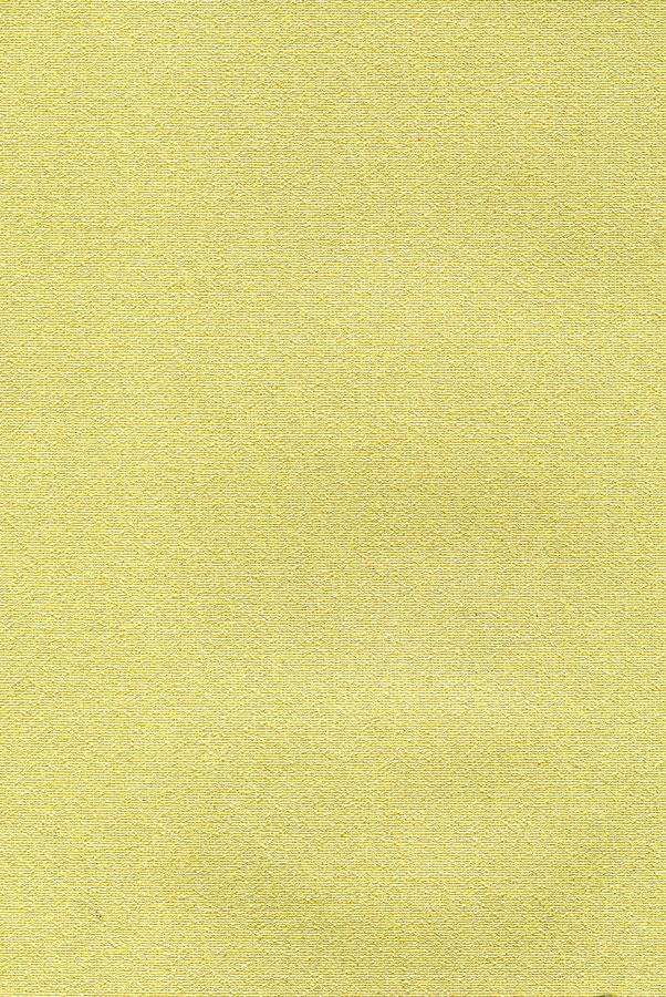 8012-perla-zhyoltyj