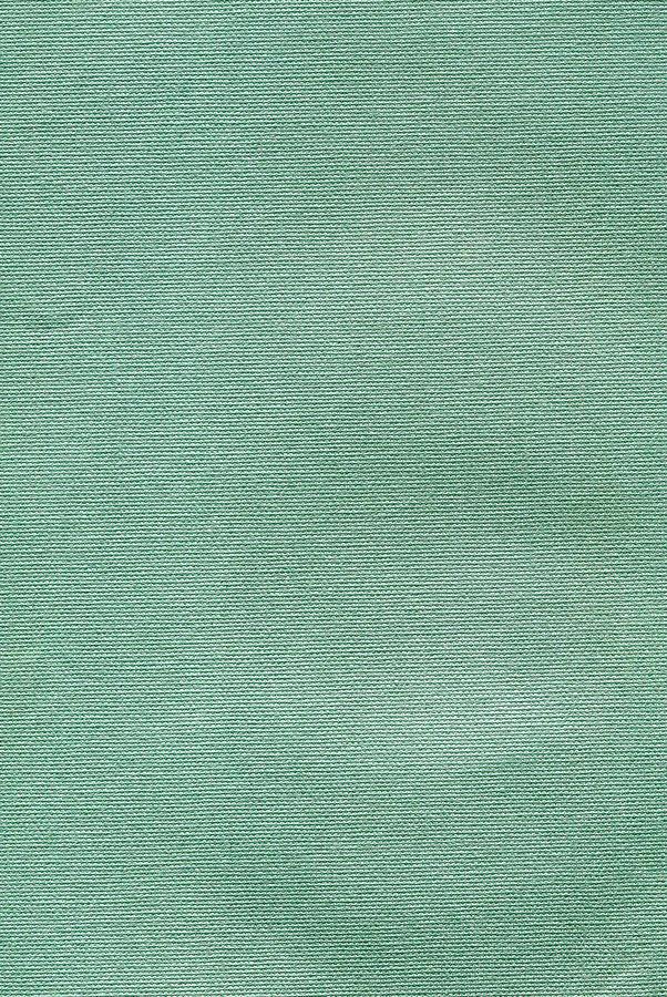 8013-perla-zelyonyj