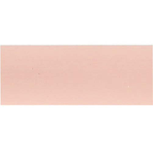 91 розовый 25 мм