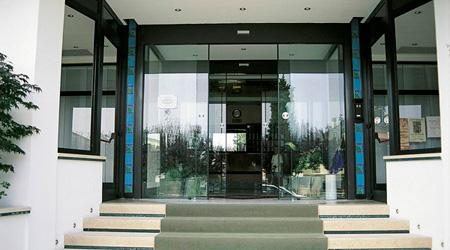 automatic_doors (1)