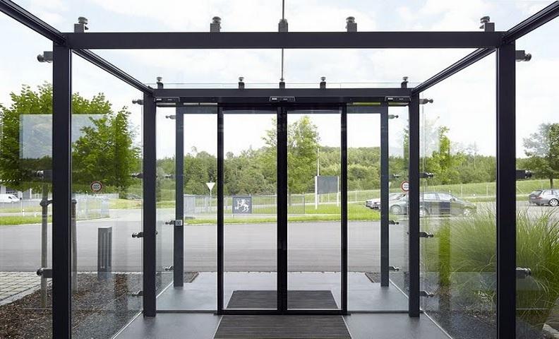automatic_doors (3)