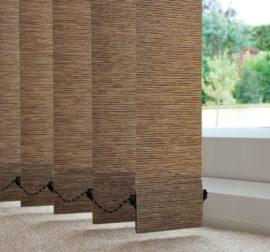 бамбуковые жалюзи цена