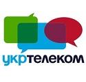 telekom-logo-1
