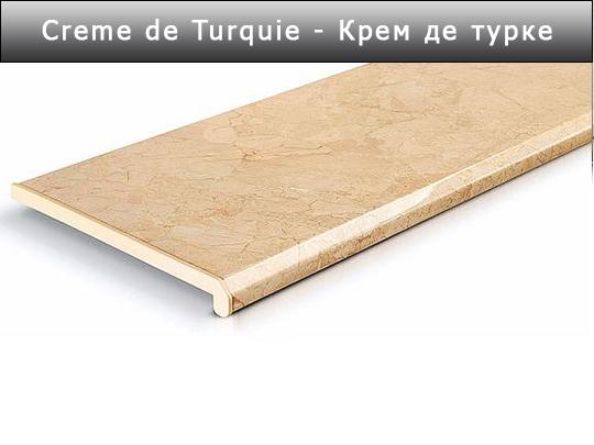 large_danke-11609.06.15