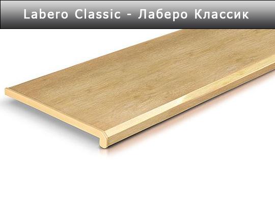 large_danke-12109.06.15
