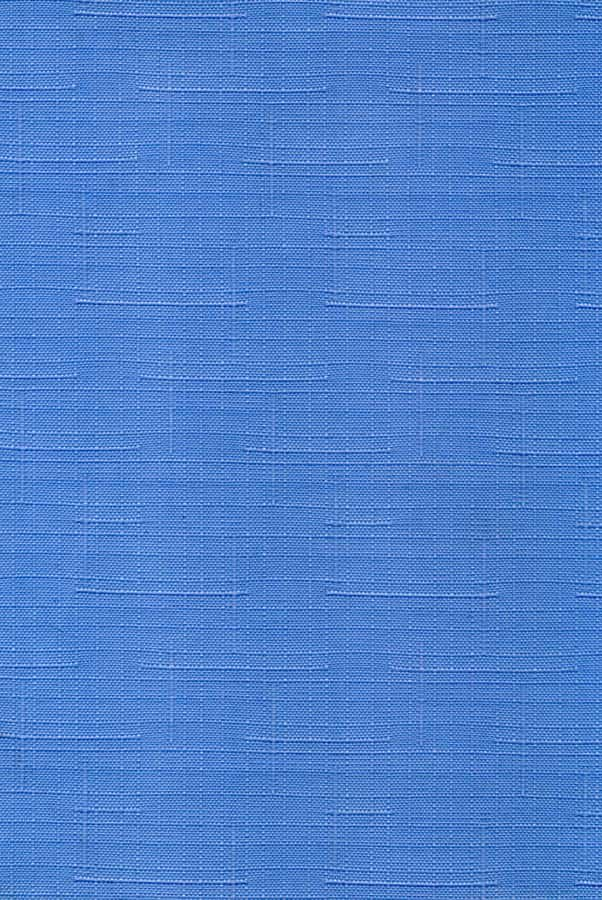 1024-Лён-голубой