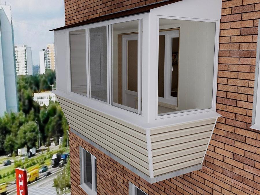 balkon_obshivka-5-min