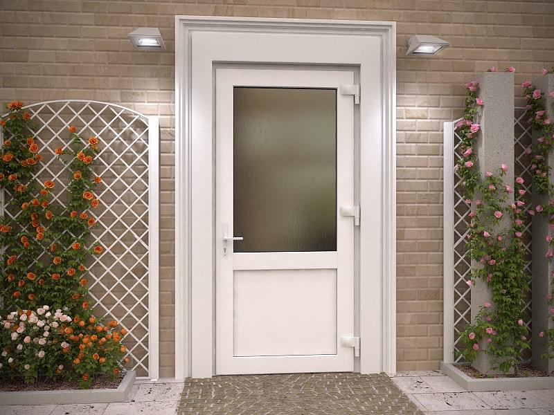 vhod-plast_dveri-1-min