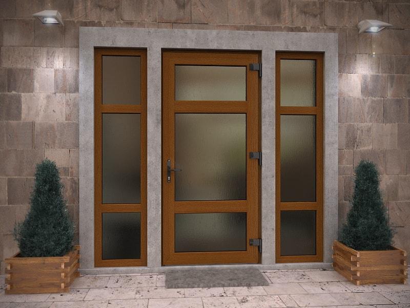 vhod-plast_dveri-3-min