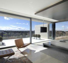 Витражные окна цена