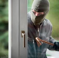 Как защитить окна от взломщиков2