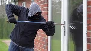 Как защитить окна от взломщиков6