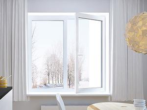 plastikovoe-okna-rehau