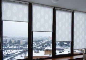 rulonnye_shtory_na_balkon