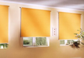curtains_big1