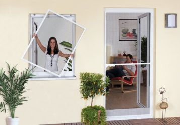 moskitnye-setki-na-okna-i-dveri