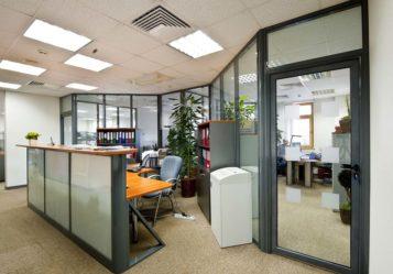 peregorodki-v-ofise