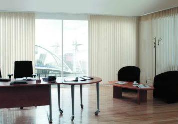 zhaljuzi-dlja-ofisa